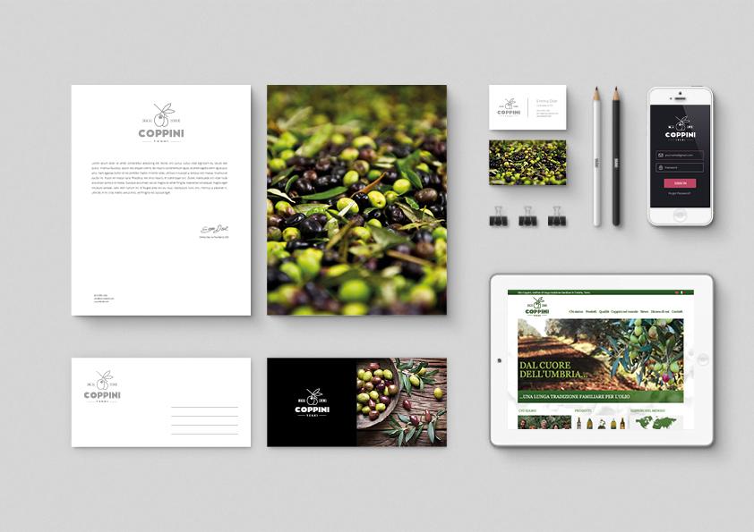 Ideas para tarjetas de visita en sintonía con la imagen corporativa