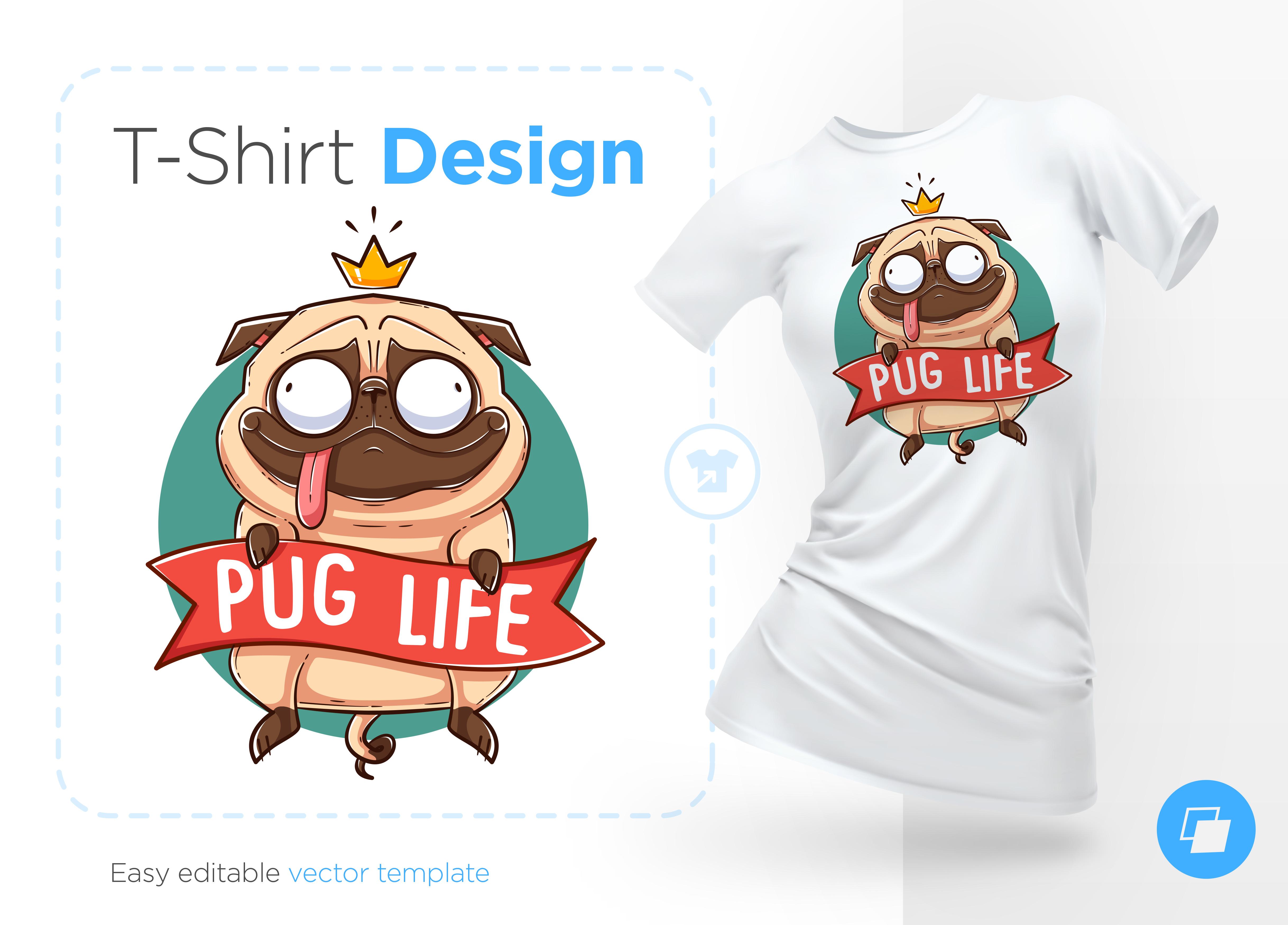 712e2d5ac Cómo hacer camisetas personalizadas