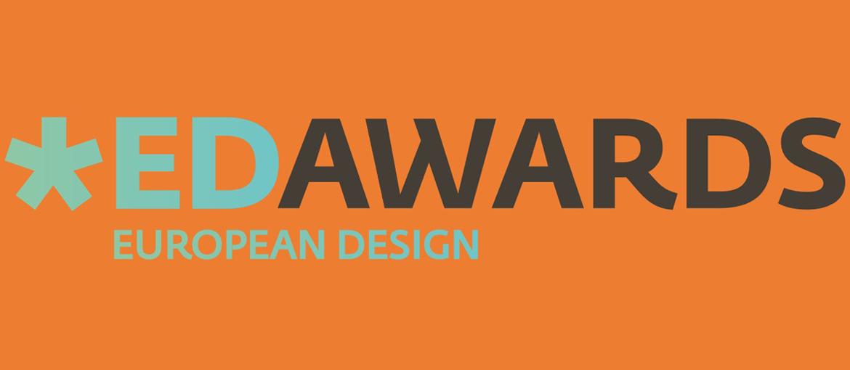 Concursos de diseño gráfico e ilustración