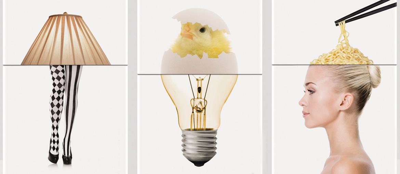 El papel de la imagen en un proyecto gráfico